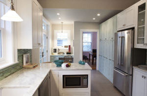 2035 EDIT kitchen 2